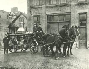 1888Ahrens