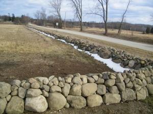 stone fence 004